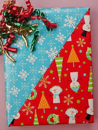 reversible christmas wrapping paper reversible christmas wrapping paper holidays