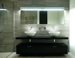 Upscale Bathroom Fixtures Fresh High End Bathroom Faucets For Upscale Bathroom Faucet