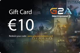 steam 10 gift card s day giveaway winners steam unpowered