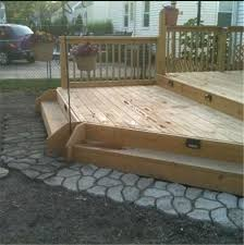 How Thick For Concrete Patio 12 How Thick To Pour Concrete Patio Form And Pour A