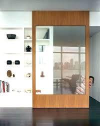 Shoji Sliding Closet Doors Shoji Sliding Doors Sliding Door Kit Pnashty Throughout Shoji