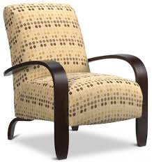 Sale Armchair Furniture Accent Chairs With Arms For Elegant Family Furniture