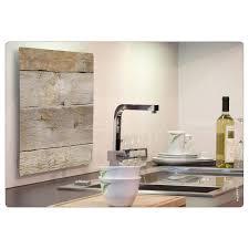anti eclaboussure cuisine myspotti pop holz wood protection anti éclaboussure pour votre