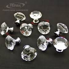 crystal kitchen cabinet knobs other crystal knobs pulls