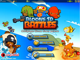 bloons td 5 apk image bloons td battles png bloons wiki fandom powered by wikia