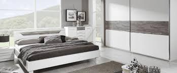 funvit com schlafzimmer modern weiß lila