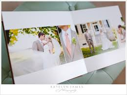 wedding photo album books great exles of square album wedding layout designs clean