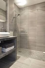 bathroom tile flooring ideas regal porcelain from topps tiles bathroom flooring ideas 10 best
