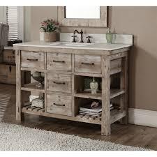 Rustic Bathroom Vanities For Sale - rustic bathroom vanities for sale best bathroom decoration