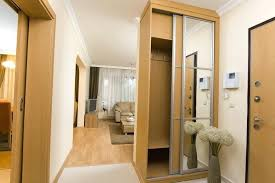 Closet Door Options Closet Door Options Bedrooms Oak Sliding Wardrobe Doors Closet