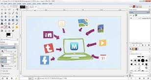 Home Designer Pro 8 0 Free Download Gimp Download