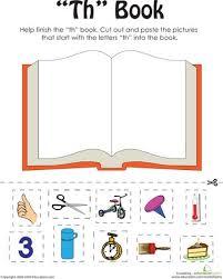 16 best blends diphthongs etc images on pinterest reading games