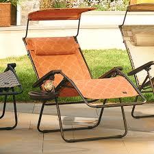 outdoor living u2014 home décor u0026 outdoor furniture sets u2014 qvc com
