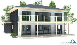 cost of constructing a house house plans with cost to build estimates ideas 5 new home plans with