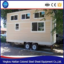 list manufacturers of wood camping house buy wood camping house