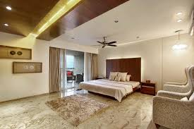 home temple interior design temple bedroom interior decoration ideas