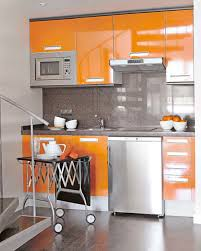 kitchen interior colors interior inspiration 12 kitchens with color design milk