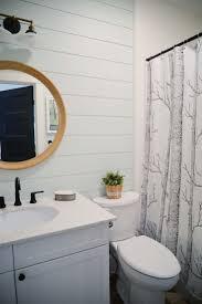 Modern Cottage Bathroom 264 Best Home Bathrooms Images On Pinterest Bathroom Modern