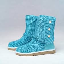ugg store york sale 368 best uggs images on shoes uggs and boots