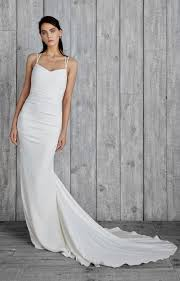 miller wedding dress new arrivals bridal gowns and gowns