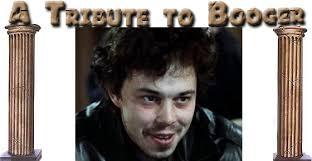Revenge Of The Nerds Meme - a tribute to revenge of the nerds booger