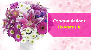 congratulations flowers congratulations flowers by post archives flower gift ideas