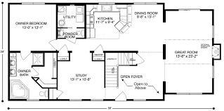log home floor plans and prices modular log homes floor plans cabin ny prices modern home houses