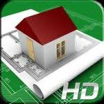 home design 3d iphone app free mind magnets info organizer visual grid checklists productivity