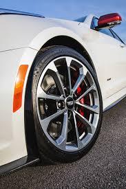 bugatti jet elysium 100 cars cadillac ats v