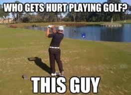 Golf Meme - golf memes top 35 of funny golf pictures