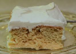 authentic mexican dessert tres leches cake recipe jolly mom