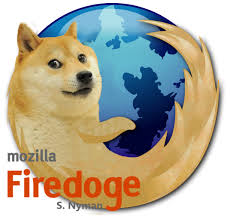 Create Your Own Doge Meme - free doge icon 104088 download doge icon 104088