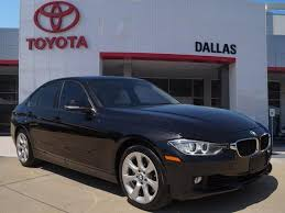 bmw dallas bmw 3 series 335i xdrive in dallas tx for sale used cars on