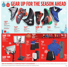 sports authority black friday ad black friday ads
