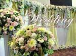 Wedding Flowers01
