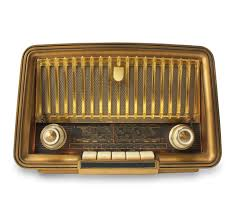 how to repurpose your old radio to listen to meteor showers
