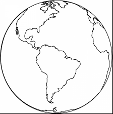 astonishing earth day coloring pages with earth coloring page