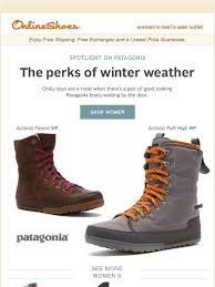 patagonia s boots onlineshoes com the best way to warm up patagonia boots milled