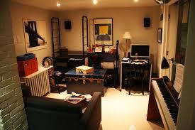 wonderful basement ideas for teens admirable teenage room