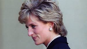Princess Diana S Grave Grave Robbers Targeted Princess Diana U0027s Burial Site 4 Times