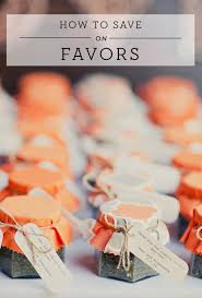 150 best wedding favors images on pinterest marriage gifts and