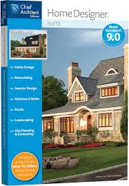 Home Design Software Free Download Chief Architect Amazon Com Chief Architect Home Designer Suite 9 0 Old Version