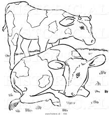 fun coloring pages for kids 7339 820 1060 coloring books download