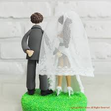 wedding toppers wedding cakes best hilarious wedding cake toppers photo