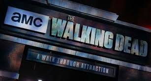 halloween horror nights hollywood 2012 review the walking dead attraction 2016 u2013 halloween horror nights at