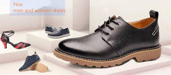 gucci womens boots uk and design shoes shoes casual shoes
