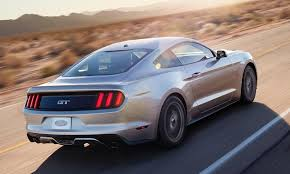 2010 ford mustang v6 0 60 who has the edge in camaro vs mustang