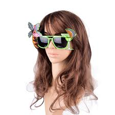 online get cheap cocktail party glasses aliexpress com alibaba