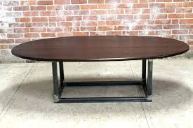60 inch long coffee table 60 inch coffee table 60 inch long coffee table migoals co
