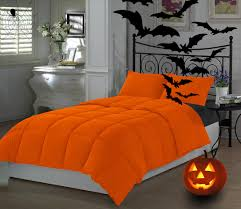 decorating scary halloween bedroom decoration inspiration